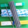 D938钼铬硼合金耐磨堆焊焊条