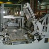 半动芯体组装机--冷凝器/散热器/中冷器等