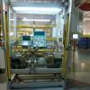 水室压装机