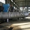 辽宁管壳换热器专业厂家-亿达换热器