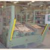 半自动芯体组装机-冷凝器/散热器(可管段扩口)