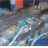 全自动芯体装配机--蒸发器/暖风芯子