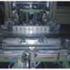 全自动芯体装配机--散热器/冷凝器