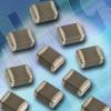 高压贴片电容2KV/1000PF -1812高频