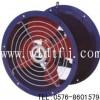 SF型轴流管道通风机.DZ低噪音轴流风机