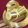 HS222铜焊条