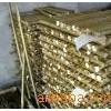 HS221铜焊条.铜焊丝