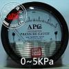 差压表洁净室压差表5Kpa现货价格百万级空气检测压差表
