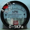 差压表洁净室压差表5Kpa上海百万级空气检测压差表