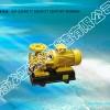 IHF50-32-125衬氟泵