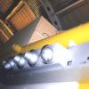 供应沈阳环保专利湿式防火油水分离油烟净化器沈阳办事处