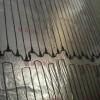 莱士邦碳纤维地热线缆 电采暖 电地暖