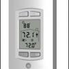 "Delta BACnet""四合一""网络房间温控器"
