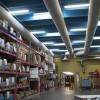 食品厂专用布风管