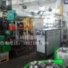 模温机厂家,压铸模温机,油加热器,高温模温机