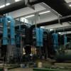 空调机噪声治理技术,空调机房隔音降噪方案,降低空调机组噪音