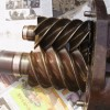 比泽尔压缩机抱轴维修