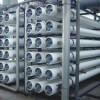 二级反渗透纯水设备-首选广州旗锋水处理设备厂