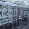 500升/1000/2000/3000L/小时反渗透设备