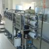 广州超滤加反渗透设备