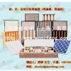 上海空气过滤器生产厂家,江苏空气过滤网