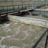 供应给排水工程
