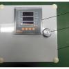 供应安科瑞ACR智能电表箱-光伏行业专用逆功率检测盒