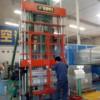 铜管胀管机 铝管胀管机