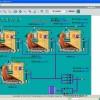 热源DCS监控系统