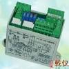 PT-3D-J控制模块,调节型电动阀门控制模块