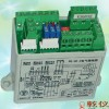 PK-3D-J电动阀门控制器,三相开关电动型控制模块