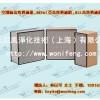 怀化隔板高效过滤器 隔板过滤网 铝箔空气过滤器
