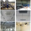 广州附近【实验室暖通】设计建设专家