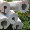 中央空调水管保温材料